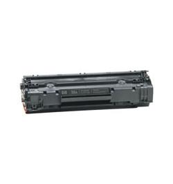 Toner HP 35A / 36A / 85A Compatível Universal CB435A/CB436A/CE285A