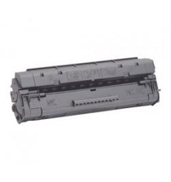 Toner HP 125A Compatível MAGENTA (CB543A)