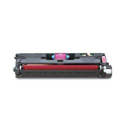 Toner HP 121A / 122A Compatível Q3963A / Q9703A MAGENTA