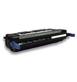 Toner HP 314A Compatível Preto Q7560A