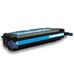 Toner HP 314A Compatível Azul Q7561A