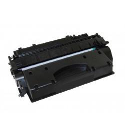 Toner HP 05X Compatível CE505X (alta capacidade)