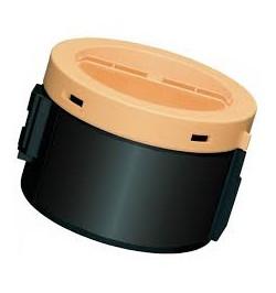 Toner Epson M200 / MX200 Compatível