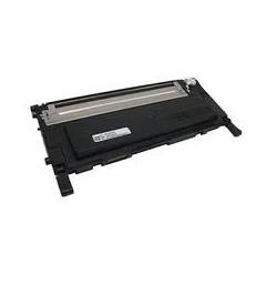 Toner Samsung Compatível 409 / CLT-K409S / K409 preto