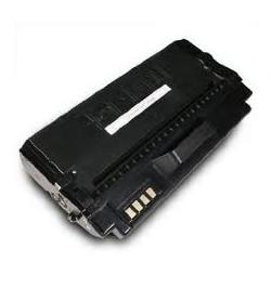 Toner Samsung Compatível ML-1630