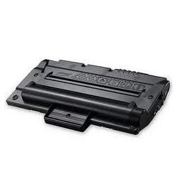 Toner Samsung Compatível MLT-D109S / SCX-4300