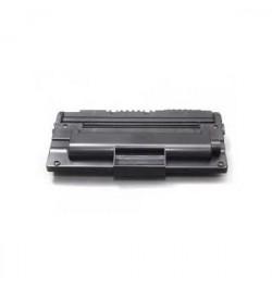 Toner Samsung MLT-D208L / 208L Compatível