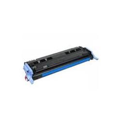 Toner Canon Compatível 707 / 307 / 107 Azul (9423A004AA) (q6001)
