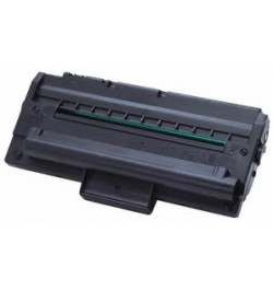 Toner Samsung Compatível SCX-4216