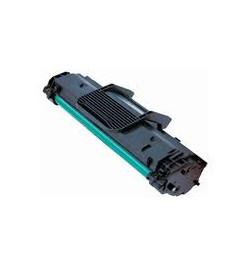 Toner Xerox Phaser 3117 / 3122 / 3124 / 3125 (ml2010) Compatível