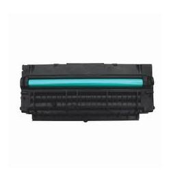 Toner Xerox Phaser 3110 / 3210 (ml1210) Compatível