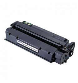 Toner HP 13A Compatível Q2613A Preto