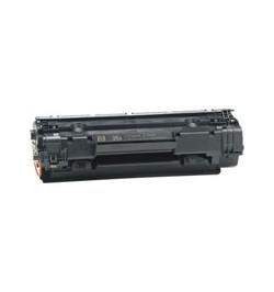Toner HP 36A Compatível CB436A