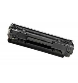Toner Canon Compatível CRG-712 (1870B002AA)(35a/36a)