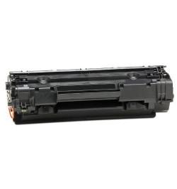 Toner Canon Compatível CRG-713 (1871B002AA) (35a/36a)