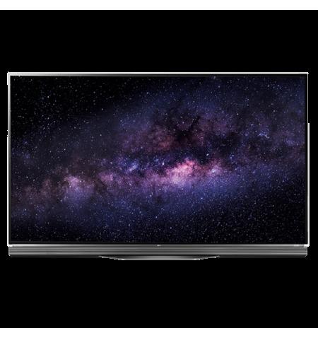 TV OLED 3D LG - OLED55E6V
