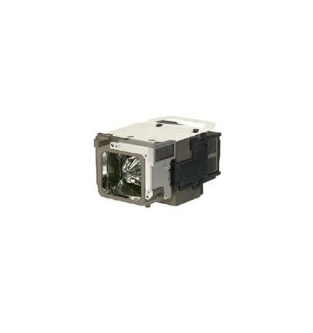 Lâmpada Epson para EB-1750/1760W/1770W/1775W - V13H010L65