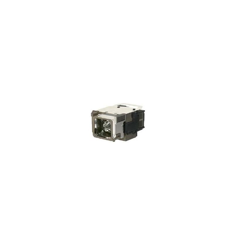 Lâmpada Epson EB-1750/1760W/1770W/1775W - V13H010L65