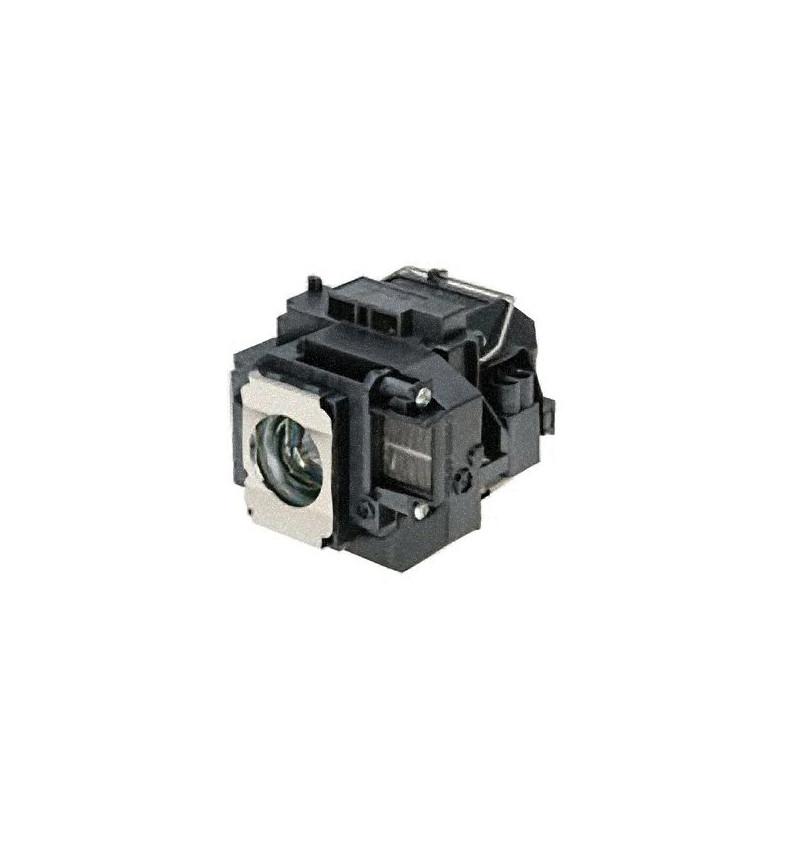 Lâmpada Epson para EH-DM3 - V13H010L56