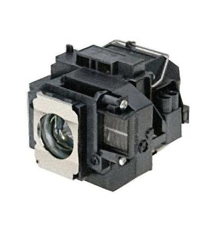 Lâmpada Epson - V13H010L56