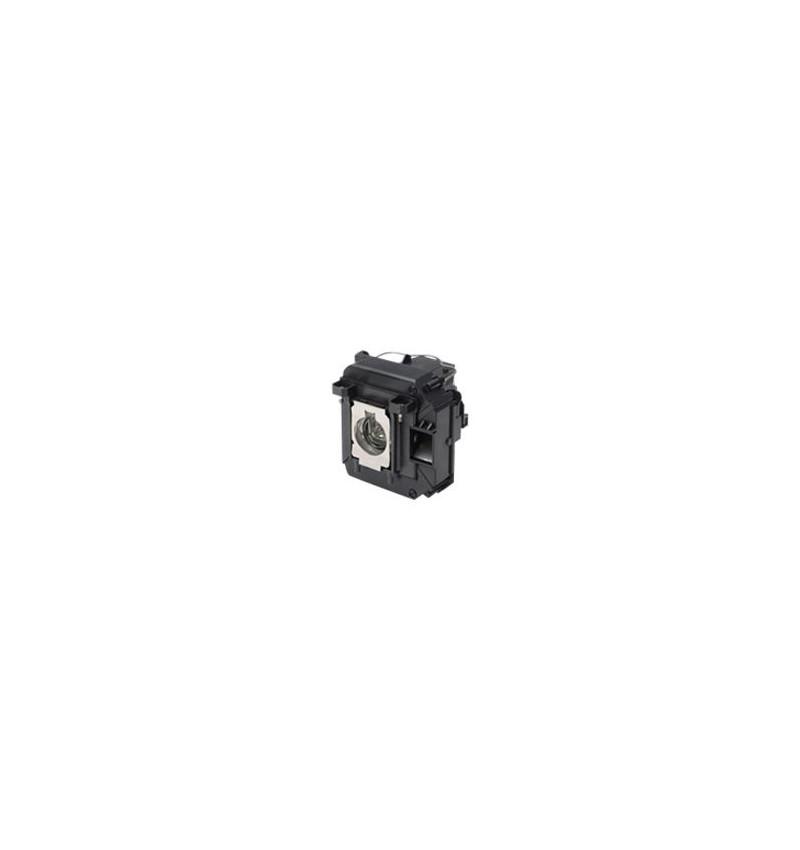 Lâmpada Epson para EB-93/95/96W/905 - V13H010L60