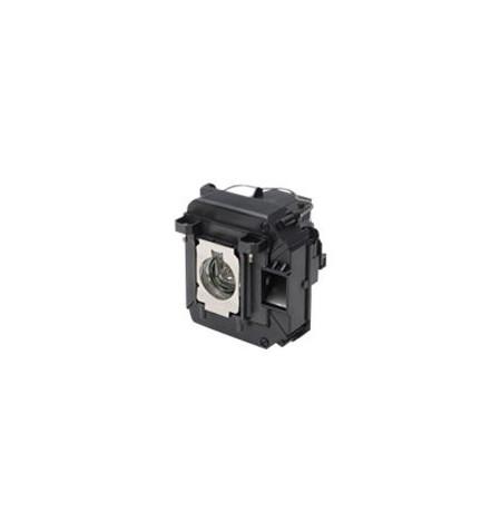 Lâmpada Epson - V13H010L60