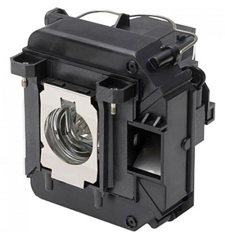 Lâmpada Epson para EB-915W/925 - V13H010L61