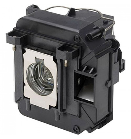 Lâmpada Epson - V13H010L61