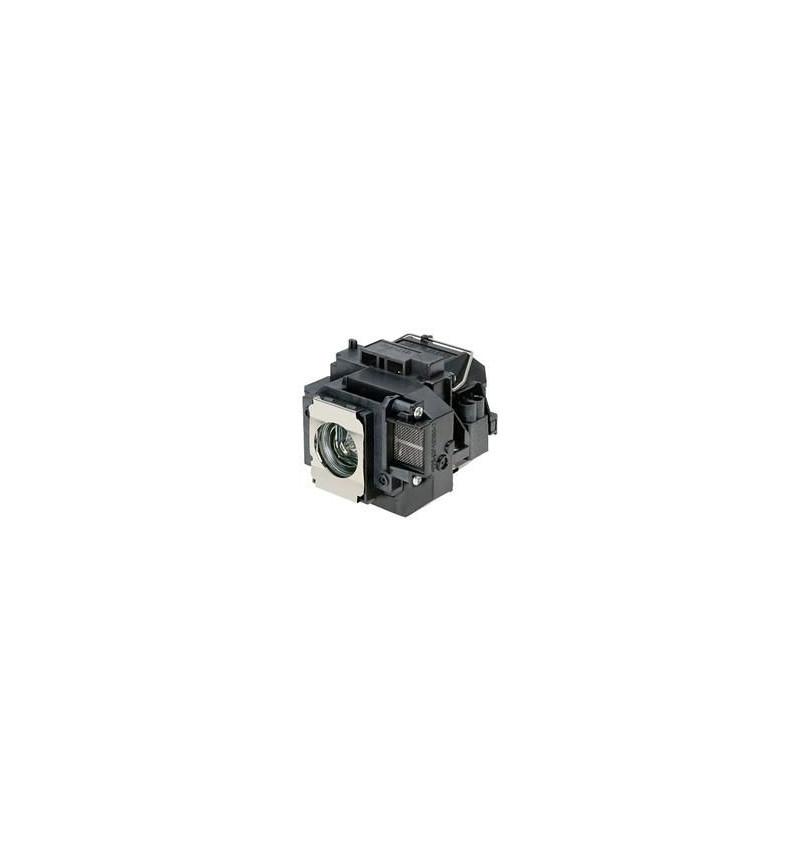 Lâmpada Epson para EB-W8D - V13H010L55