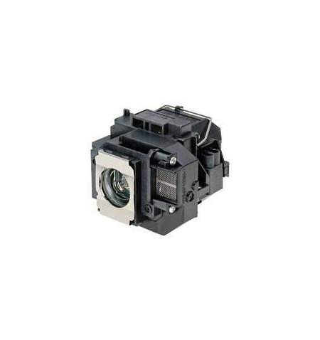 Lâmpada Epson - V13H010L55