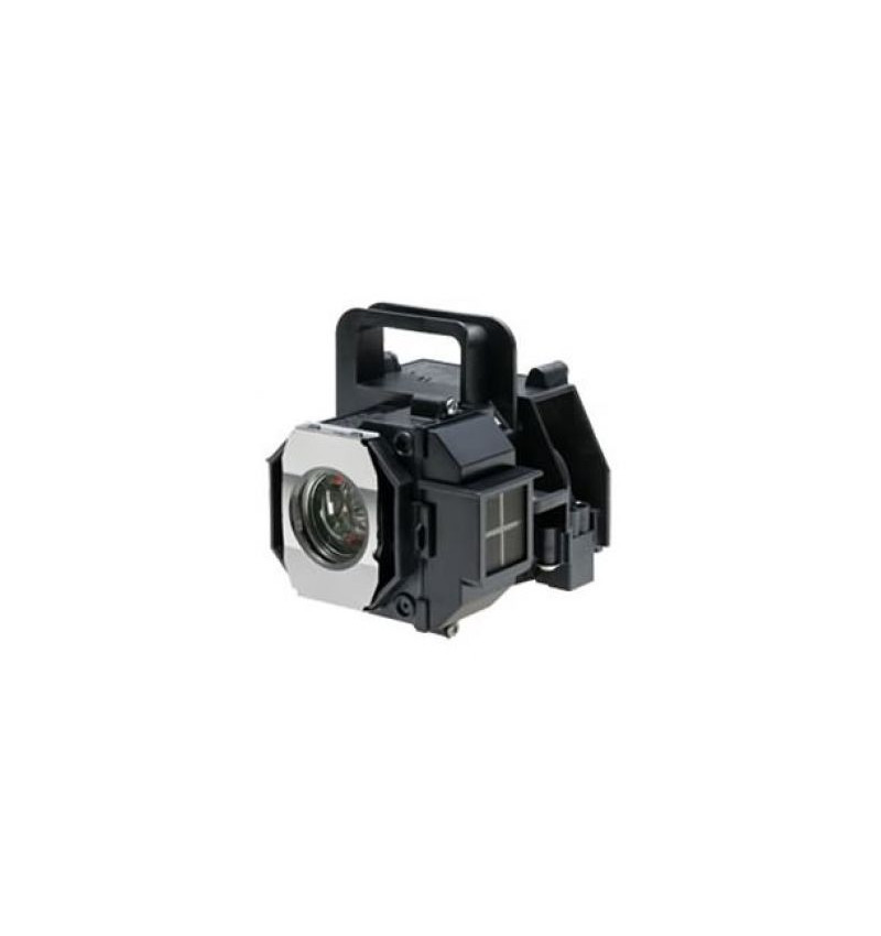 Lâmpada Epson EH-TW2900/3000/3500/3800/4400/5000/5500 - V13H010L49