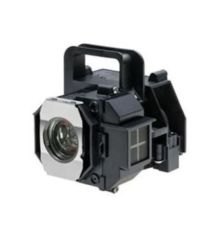 Lâmpada Epson para EH-TW2900/3000/3500/3800/4400/5000/5500 - V13H010L49