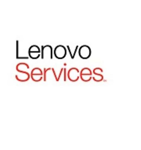 Lenovo ePac On-site Repair - Contrato extendido de serviço - peças e măo de obra - 3 anos - no local - para ThinkCentre M32, M53