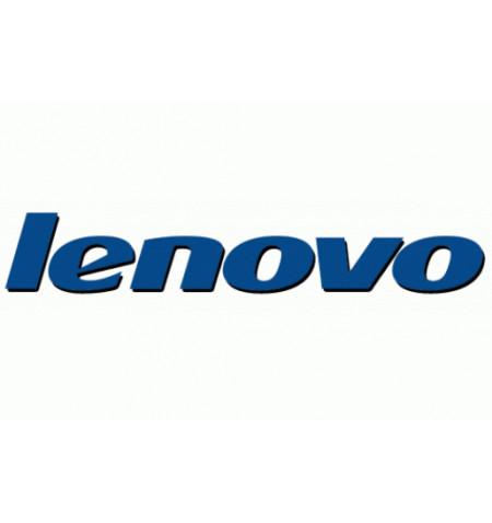 Lenovo On-Site Repair - Contrato extendido de serviço - peças e măo de obra - 5 anos - no local - resposta em tempo: NBD - para