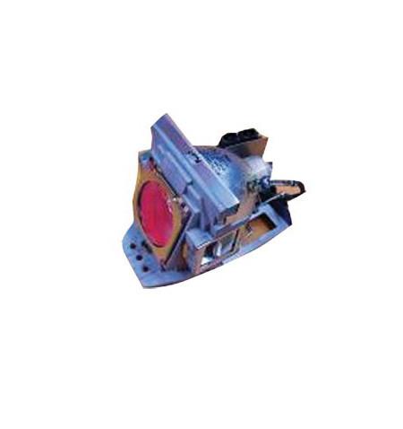 Lâmpada Benq - 9E.0CG03.001