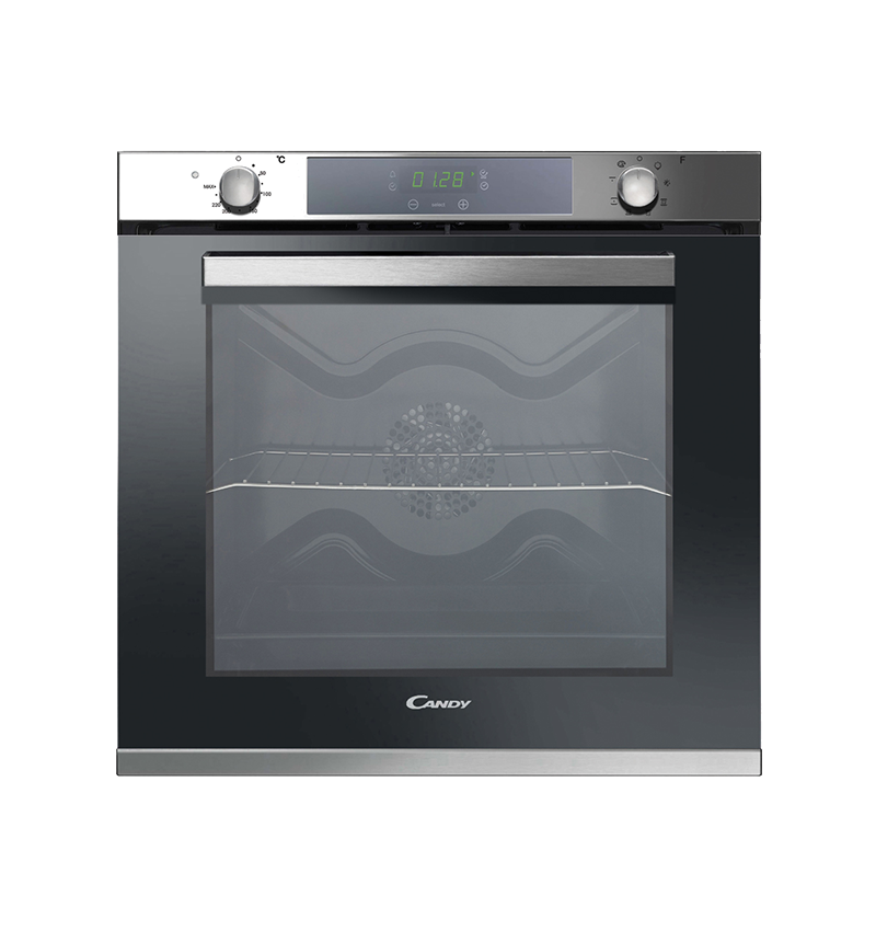 FORNO CANDY - FCXP 615 X