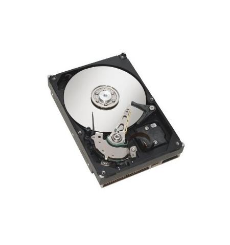 HD FSC SATA 6G 1TB 7.2K HOT PLUG 3.5P - S26361-F3951-L100