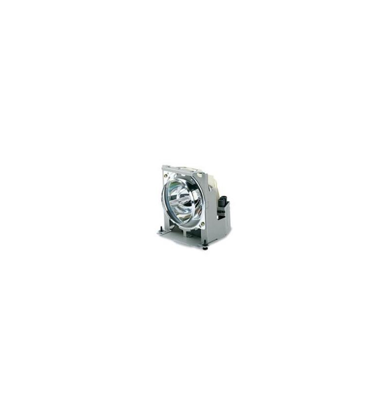 Lâmpada ViewSonic para PJ551D, PJ551D-2, 180W