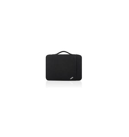 "Sleeve Lenovo ThinkPad 12"" - 4X40N18007"
