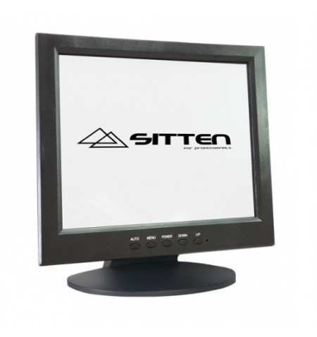 "Monitor POS Sitten 10"" (POS2070)"