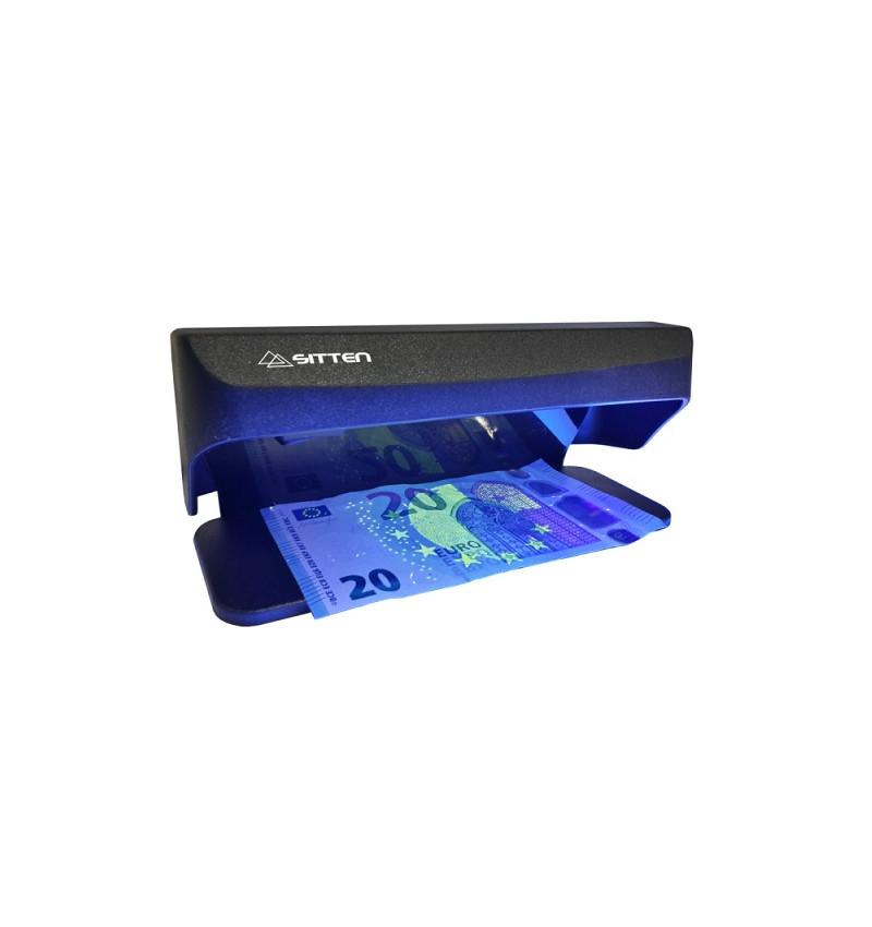 Sitten RH1600 - Detector UV - BNK1022