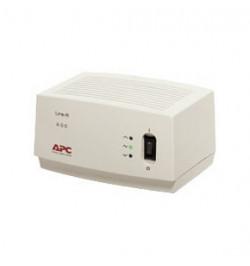 Automatic Voltage Regulator APC – Line-R 600VA (LE600I)