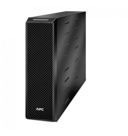 APC Smart-UPS SRT 192V Battery Pack (SRT192BP2)