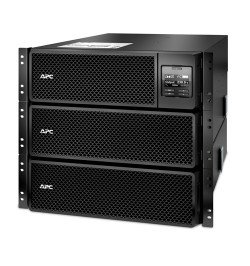 Pack Baterias APC Smart-UPS SRT 192V (SRT192RMBP2)