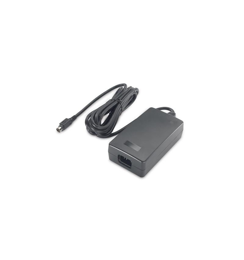 APC Dual Power Supply (-5V/3.3V) NetBotz 500