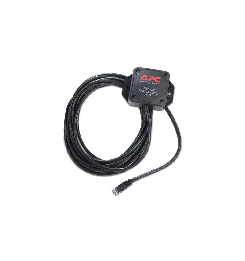 APC NetBotz Spot Fluid Sensor - 4.5Mts (NBES0301)