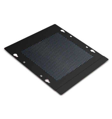 APC Perforated Cover, Cable Trough, 300mm - AR8573