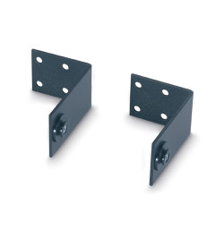 APC NetShelter 4 Post Rack PDU Adapter Brackets - AR8417
