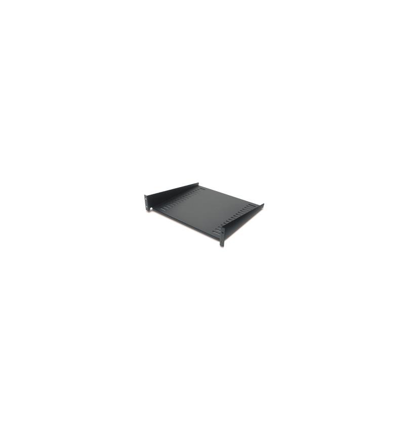 APC Fixed Shelf - 50lbs/23kg, Black - AR8105BLK