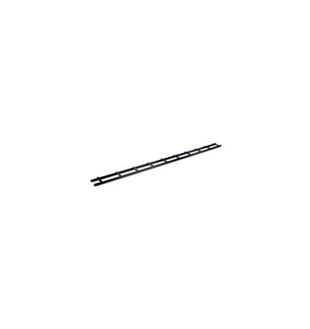"APC Data Cable Ladder 6"" (15cm) wide - AR8164AKIT"
